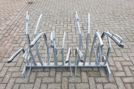 fietsenrekken-5