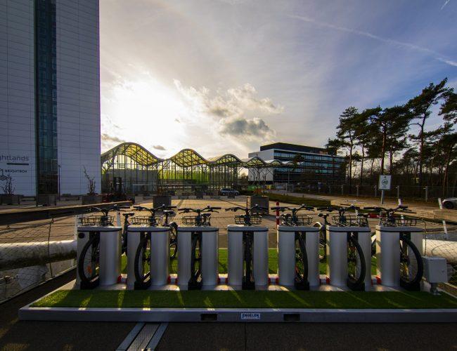 e-bike-met-loadingdock
