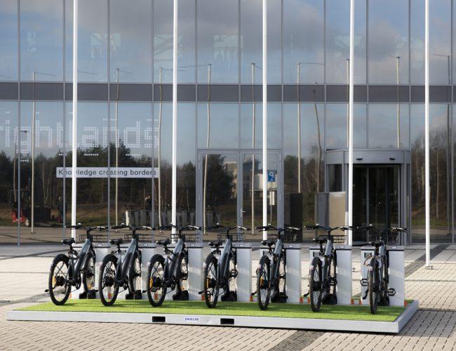 e-bikes-voor-bedrijven